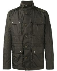 Moncler - Christian Jacket - Lyst