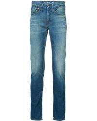 Denham - Classic Slim-fit Jeans - Lyst
