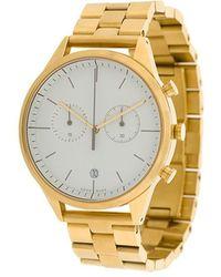 Uniform Wares - C39 Chronograph Watch - Lyst