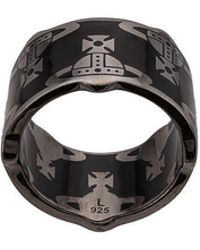 Vivienne Westwood - Sybil Ring - Lyst