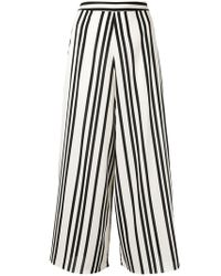 Alice + Olivia - Sherice Trousers - Lyst