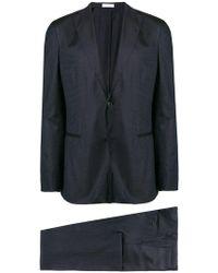 Boglioli - Two-piece Suit - Lyst