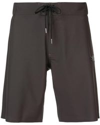 """Onia - Ethan 9"""" Board Shorts - Lyst"""