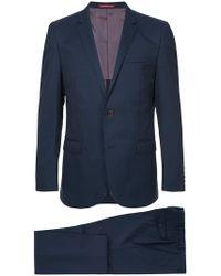 Loveless - Two Piece Suit - Lyst