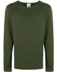 S.N.S Herning - Pace Sweatshirt - Lyst
