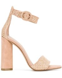 Kendall + Kylie - Giselle Sandals - Lyst