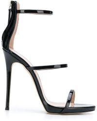 Giuseppe Zanotti - Harmony Sandal Court Shoes - Lyst