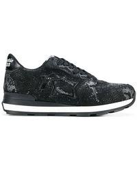 Atlantic Stars - Vega Sneakers - Lyst