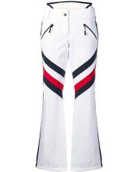 Rossignol - Shimmering Ski Pants - Lyst