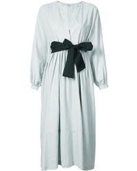Kamperett - Cassat Dress - Lyst
