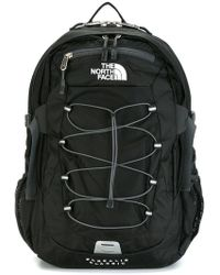 The North Face - 'borealis' Backpack - Lyst