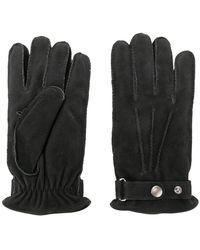 Lardini - Klassische Handschuhe - Lyst