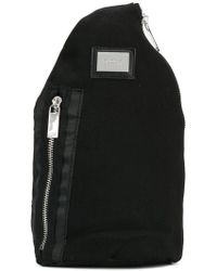 Blood Brother - Nadi Road Backpack - Lyst