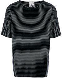S.N.S Herning - Original T-shirt - Lyst
