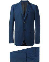 Gucci - Monaco Suit - Lyst