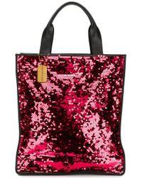 Faith Connexion - Kappa Sequins Bag - Lyst