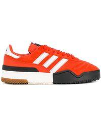 Alexander Wang - 'Bball Soccer' Sneakers - Lyst