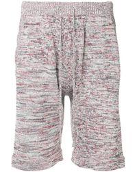 Loveless - Soft Shorts - Lyst