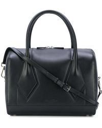 Robert Clergerie - Mellien Bowling Tote - Lyst