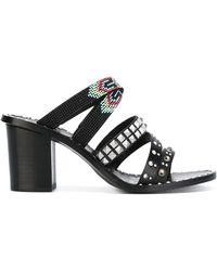 Ash - Peru Sandals - Lyst