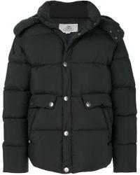 Pyrenex - Padded Jacket - Lyst