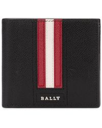 Bally - Small Cardholder - Lyst