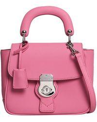 134b24bae4 Tote e shopping bag da donna di Burberry a partire da 649 € - Lyst