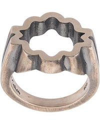 M. Cohen - The Equinox Ring - Lyst