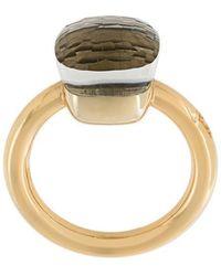 Pomellato   Stone Ring   Lyst