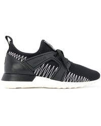 Moncler - Emilien Sneakers - Lyst