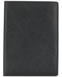 Common Projects - Billfold Cardholder - Lyst