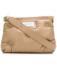Maison Margiela - Glam Slam Shoulder Bag - Lyst