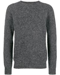 Howlin' By Morrison - 'Birth of the Cool' Pullover - Lyst