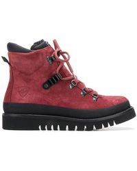 Rossignol - Hubble 04 Boots - Lyst