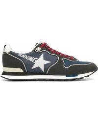 Haus By Golden Goose Deluxe Brand | Star Trainers | Lyst