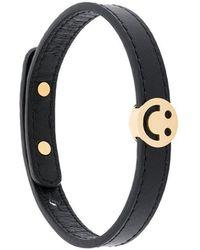 Ruifier - Friends Charm Bracelet - Lyst