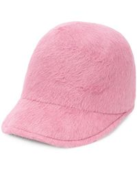 Borsalino - Melousine Hat - Lyst