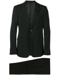 Prada - Two-piece Dinner Suit - Lyst