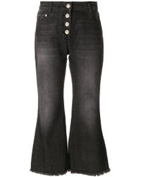 Each x Other | Flared Jeans | Lyst