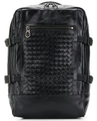 6d00294287 Lyst - Men s Bottega Veneta Backpacks Online Sale