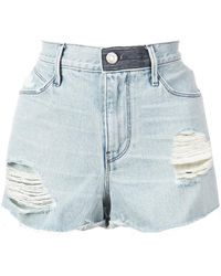 RTA - Ace Shorts - Lyst