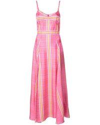 Prabal Gurung - Alicia Tank Dress - Lyst