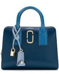 Marc Jacobs - Snapshot Shoulder Bag - Lyst