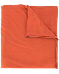 Sofie D'Hoore - Ava Scarf - Lyst