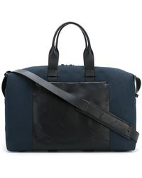 Troubadour - Weekender Bag - Lyst