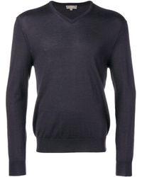 N.Peal Cashmere The Conduit Trui