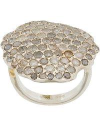Rosa Maria - Monard Ring - Lyst