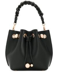 Sophia Webster - Small Bucket Bag - Lyst