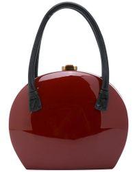 Rocio - Thandie Handbag - Lyst