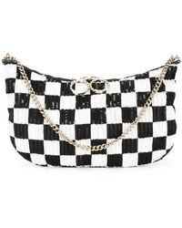 Nina Ricci | Sequin Bag | Lyst